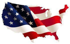 米国ビザ査証の種類と概要 - EST...
